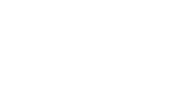 Haven Banks